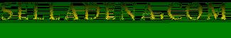 selladena.com продажа игровой валюты