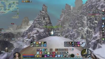 Скриншоты Aion_17
