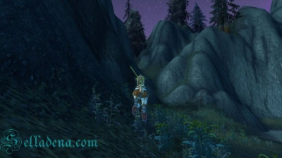 Cкриншоты World of Warcraft_107