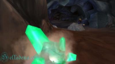 Cкриншоты World of Warcraft_120