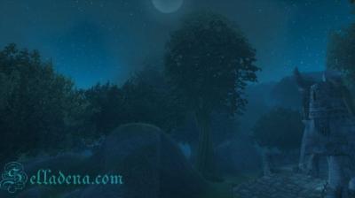 Cкриншоты World of Warcraft_51