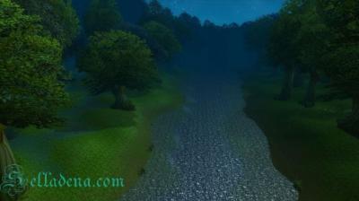 Cкриншоты World of Warcraft_54