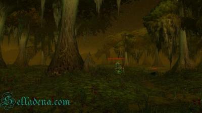 Cкриншоты World of Warcraft_57