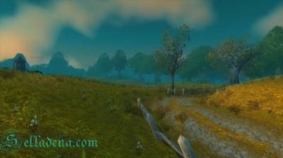 Cкриншоты World of Warcraft_62