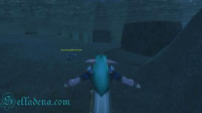 Cкриншоты World of Warcraft_64