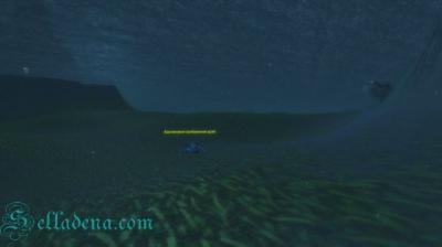 Cкриншоты World of Warcraft_67