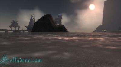 Cкриншоты World of Warcraft_70