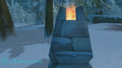 Cкриншоты World of Warcraft_79