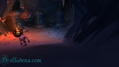 Cкриншоты World of Warcraft_85