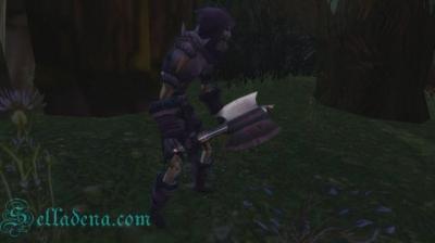 Cкриншоты World of Warcraft_95