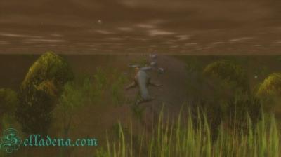 Cкриншоты World of Warcraft_97