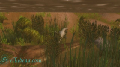 Cкриншоты World of Warcraft_98