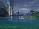 Aion мост через реку в Элиане