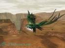 Aion птица мастера полетов