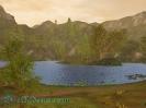 Aion озеро