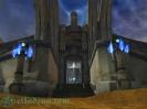 Aion вход в крепость