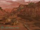 Aion гарнизон Турсина