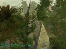 Aion лес Мандри