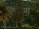 Aion лес Пойе