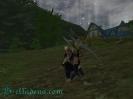 Скриншоты Aion_134
