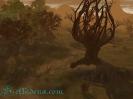 Aion лес смерти