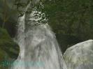 Aion водапад