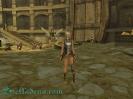 Скриншоты Aion_31