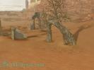 Aion пустыня Эракус