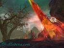 Aion огненная земля