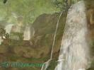 Aion водопад