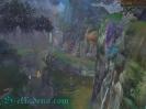 Aion | Долина слез дракона