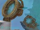 Aion парящие кольца в Арэшурате