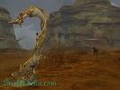 Aion пустынная гидра