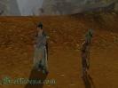 Скриншоты Aion_7