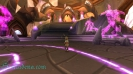 Cкриншоты World of Warcraft_105