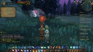 Cкриншоты World of Warcraft_106