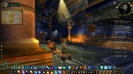 Cкриншоты World of Warcraft_108