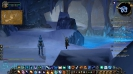 Cкриншоты World of Warcraft_110