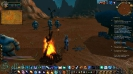 Cкриншоты World of Warcraft_114