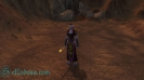 Cкриншоты World of Warcraft_119