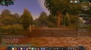 World of Warcraft тропа возле пвп зоны