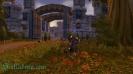 World of Warcraft механоног