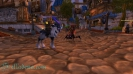 Cкриншоты World of Warcraft_27