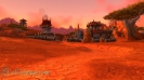 Cкриншоты World of Warcraft_31