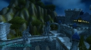 Cкриншоты World of Warcraft_56
