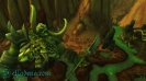 Cкриншоты World of Warcraft_72
