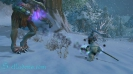 Cкриншоты World of Warcraft_82