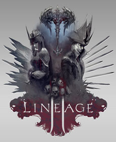 lineage exp