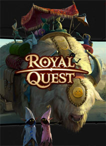Royal_Quest